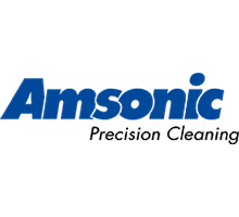 Amsonic Precision Cleaning