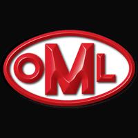 OML Spa