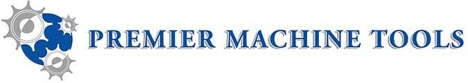 Premier Machine Tools - CNC Machine Tools and Carbide Cutting Tools