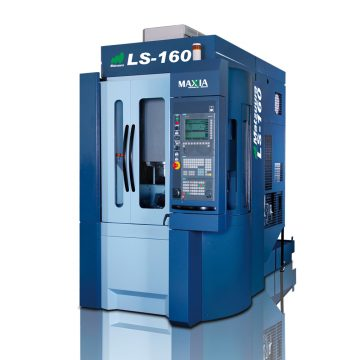 LS-160_L