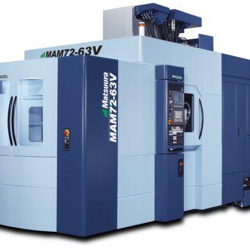 MAM72-63V FG0 image 2