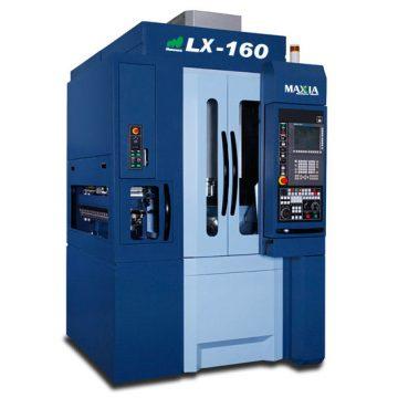 LX-160 FK0 image 2